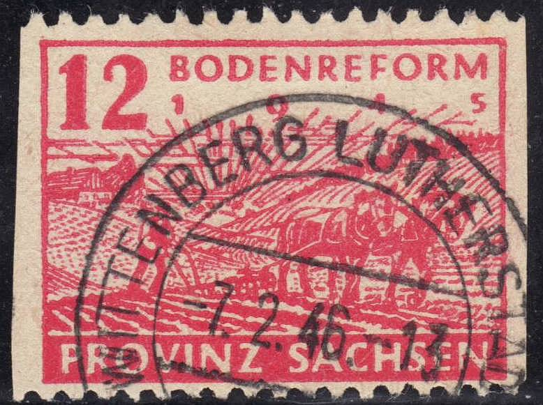Provinz Sachsen -Sowjetische Besatzungszone - Seite 3 86wab10