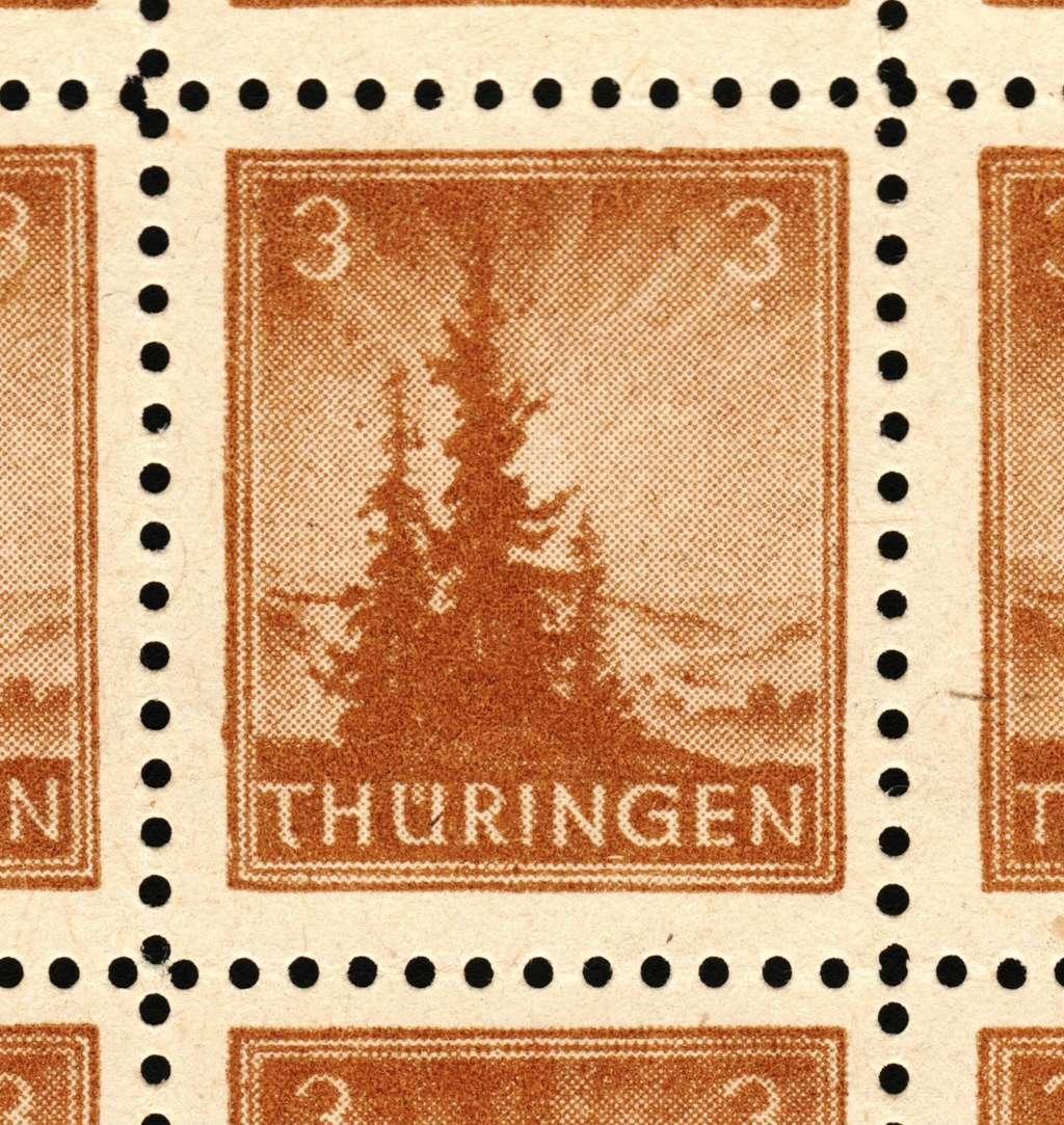 Thüringen (OPD Erfurt) -Sowjetische Besatzungszone- - Seite 3 92-410