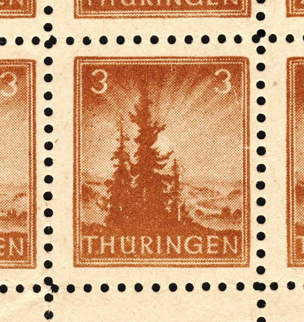 Thüringen (OPD Erfurt) -Sowjetische Besatzungszone- - Seite 3 92-510
