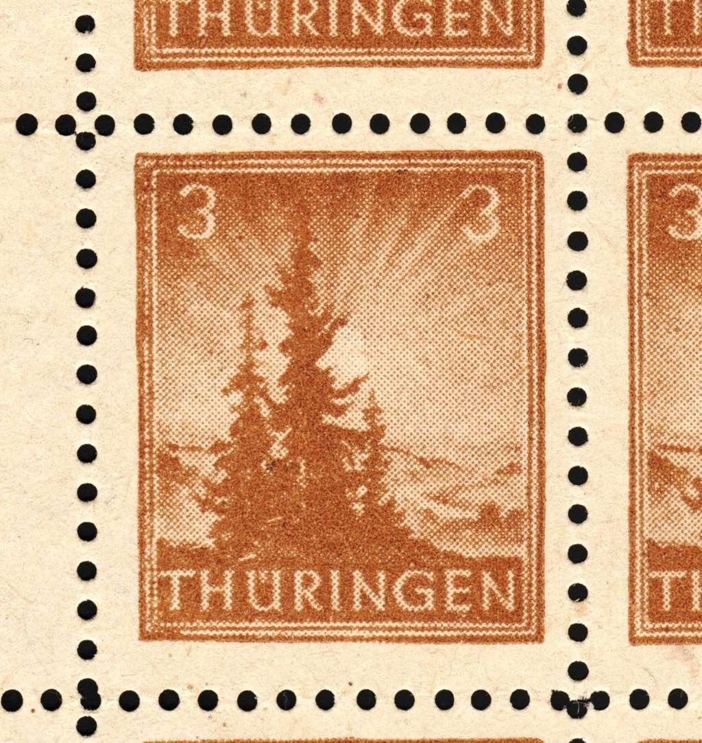 Thüringen (OPD Erfurt) -Sowjetische Besatzungszone- - Seite 3 92-610