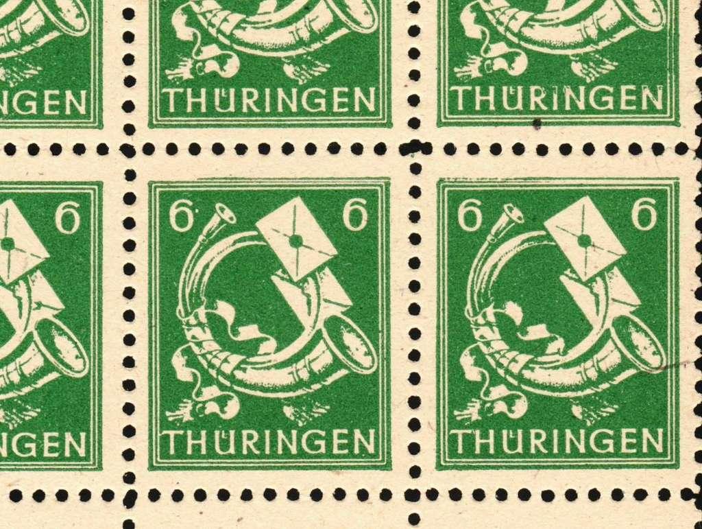 Thüringen (OPD Erfurt) -Sowjetische Besatzungszone- - Seite 3 95axaw10