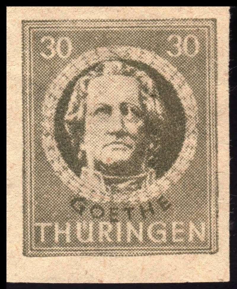 Thüringen (OPD Erfurt) -Sowjetische Besatzungszone- - Seite 3 99bi10