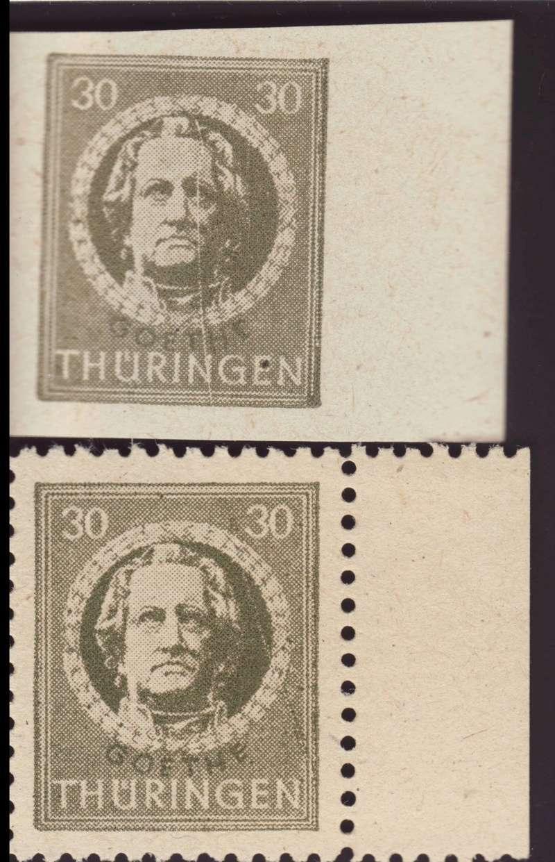 Thüringen (OPD Erfurt) -Sowjetische Besatzungszone- - Seite 3 99ii10