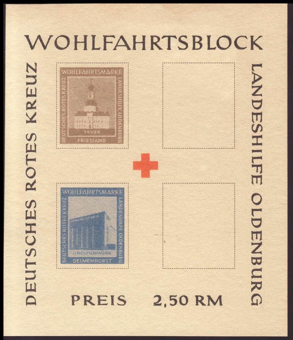 nach - Deutsche Lokalausgaben nach 1945 - Seite 10 B2f10