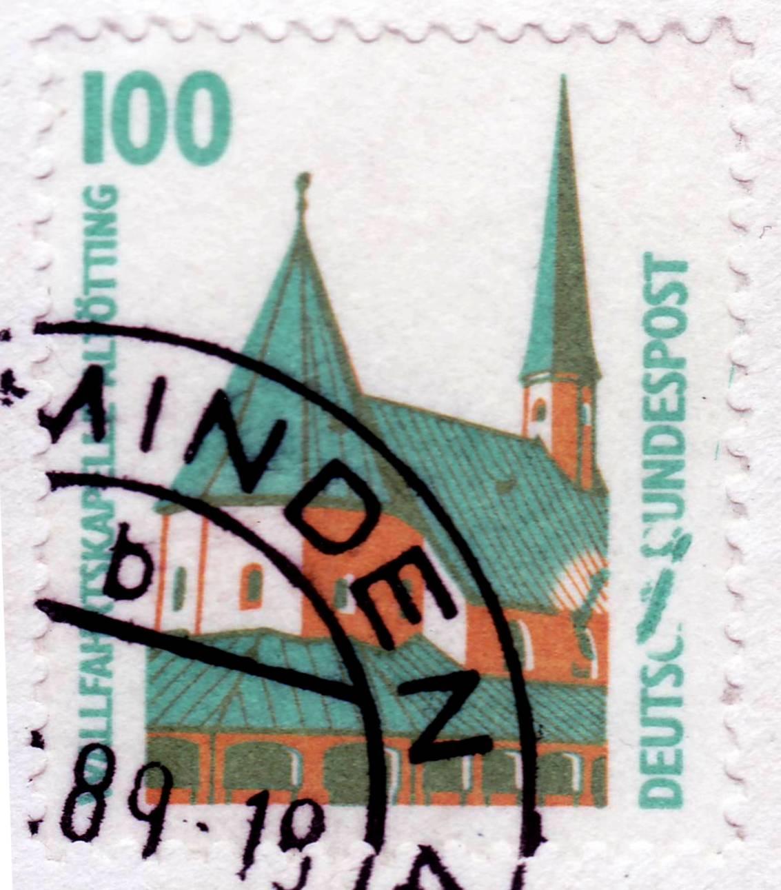Mecklenburg - Abarten, Verzähnungen und mehr...... - Seite 2 Brd-f10