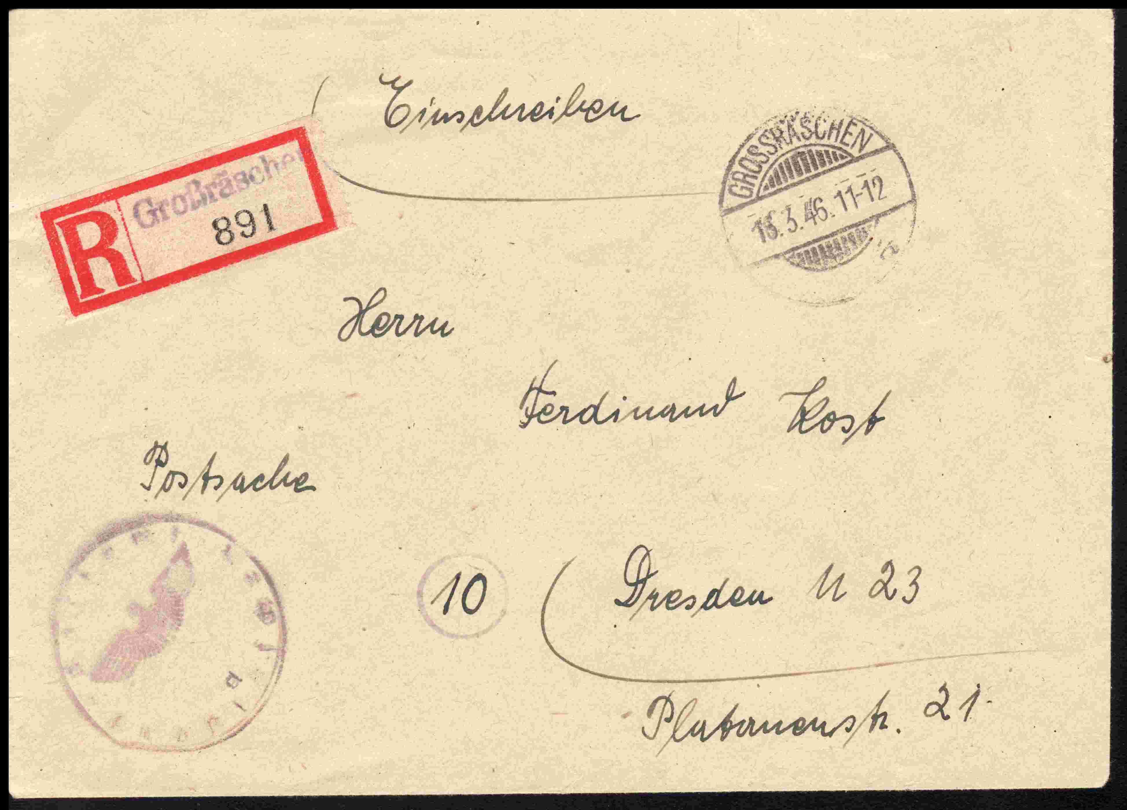 Berlin - Brandenburg (OPD Potsdam) -Sowjetische Besatzungszone- - Seite 2 Grorae10