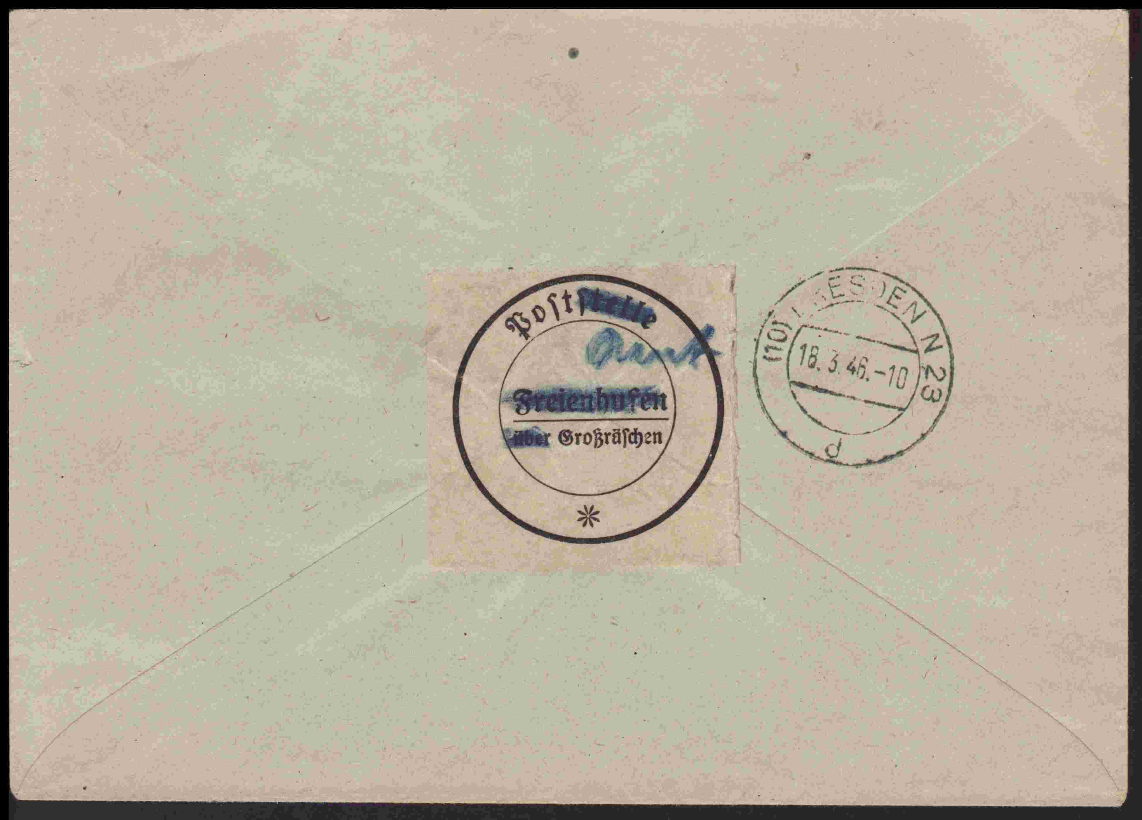 Berlin - Brandenburg (OPD Potsdam) -Sowjetische Besatzungszone- - Seite 2 Grorae11