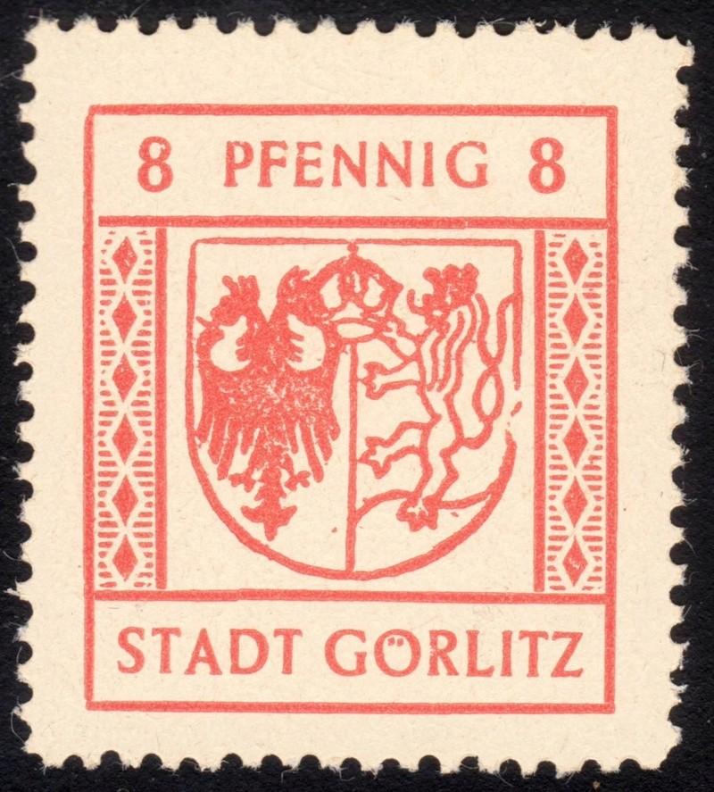 nach - Deutsche Lokalausgaben nach 1945 - Seite 10 Gyrlit10