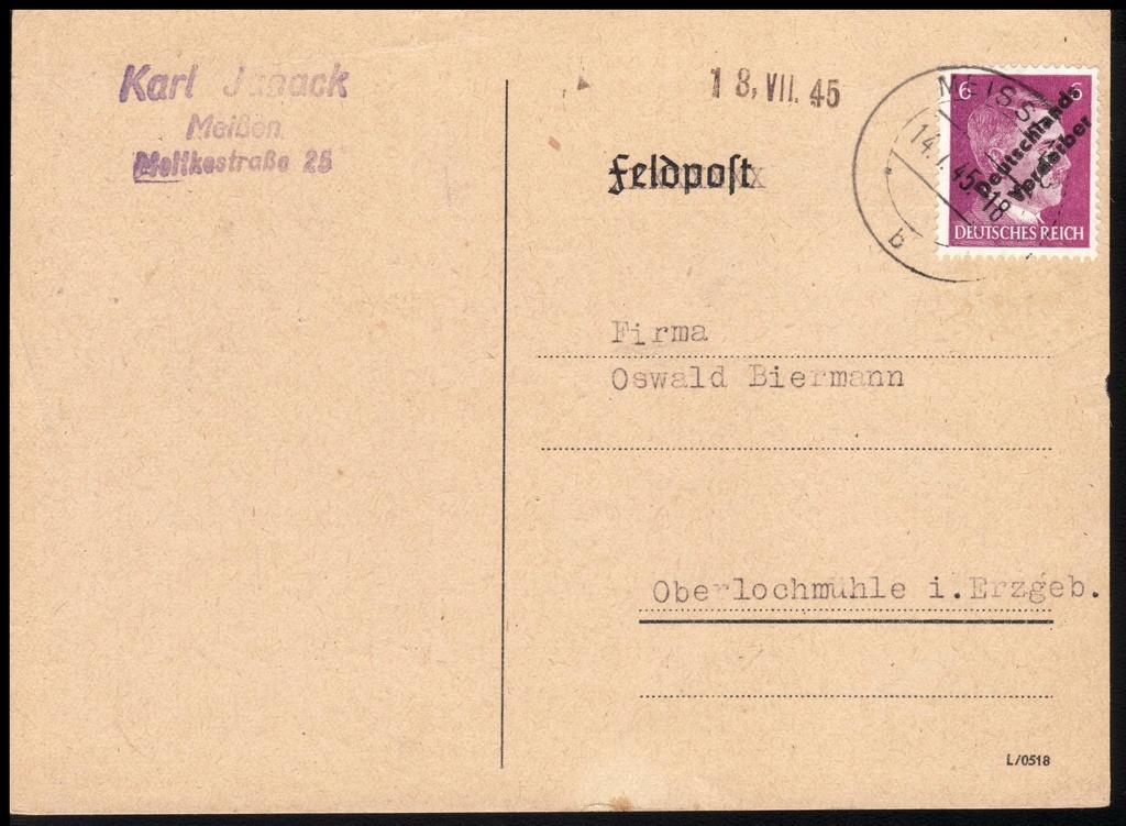 nach - Deutsche Lokalausgaben nach 1945 - Seite 10 Meisse10