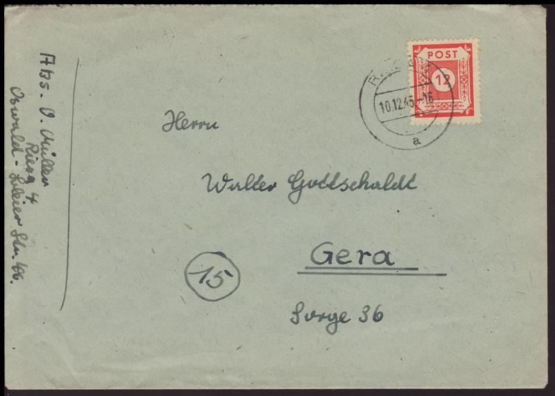 Ostsachsen (OPD Dresden) -Sowjetische Besatzungszone- - Seite 14 Riesa210
