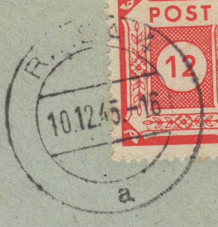 Ostsachsen (OPD Dresden) -Sowjetische Besatzungszone- - Seite 14 Riesa211