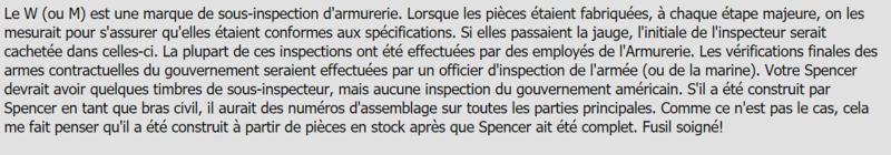 identification marquage sur spencer Captur14