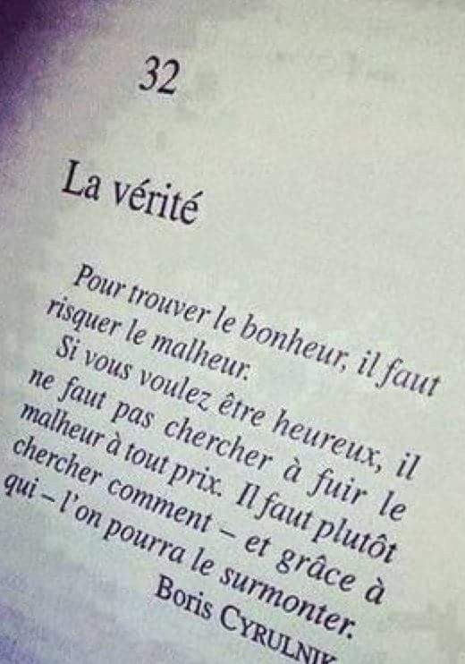 Citation de 2018 Fb_img11