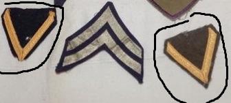 Grade uniforme wehrmacht F9407b10
