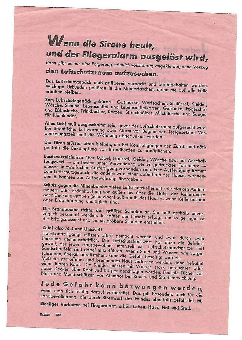 propagande allemande WW2 Scan11