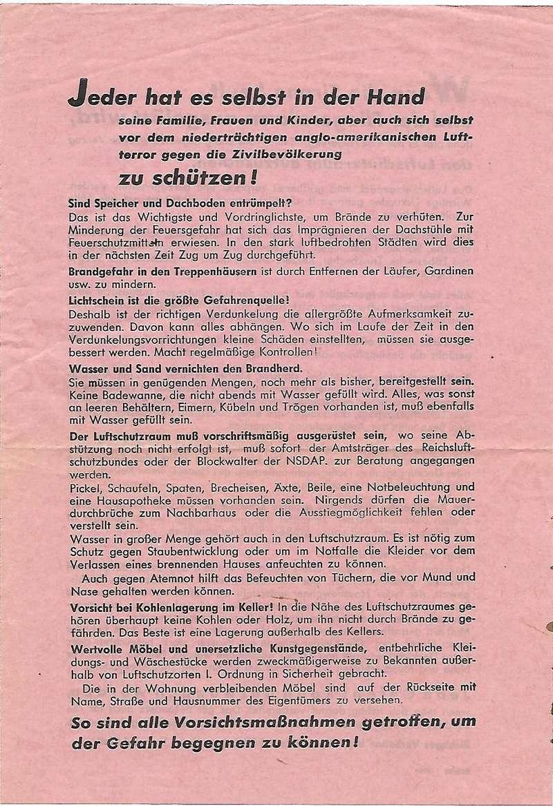 propagande allemande WW2 Scan_y10