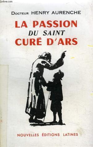 Fête du Saint Rosaire - Sermon du saint curé d'Ars -Superbe- Livre_10
