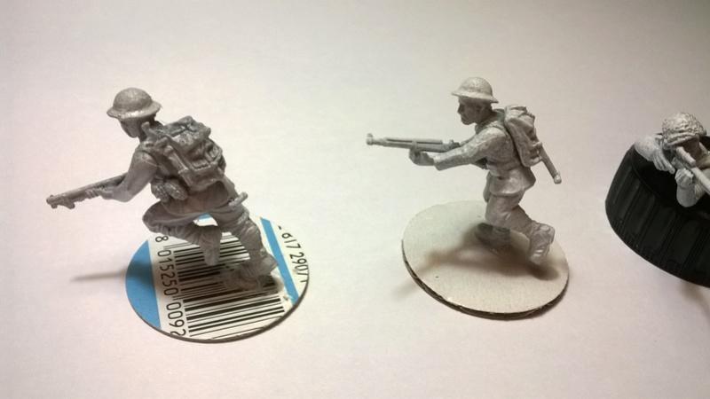[CDA] KING ZHU FORCE X et Y BIRMANIE 1943 1945 Wp_20181