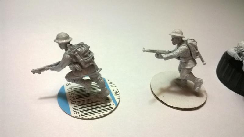 [CDA] KING ZHU FORCE X et Y BIRMANIE 1943 1945 Wp_20183