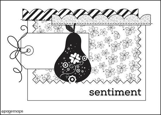 Chaine du 15 Octobre  - Page 2 Sketch10