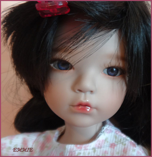Candy de Raccoon Doll  - Page 3 2316