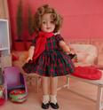 Ideal Toys : Shirley (composition et vinyle) - Mise à jour : 08/08/18 1105