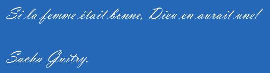 LE DICTON DU JOUR - Page 40 00000033