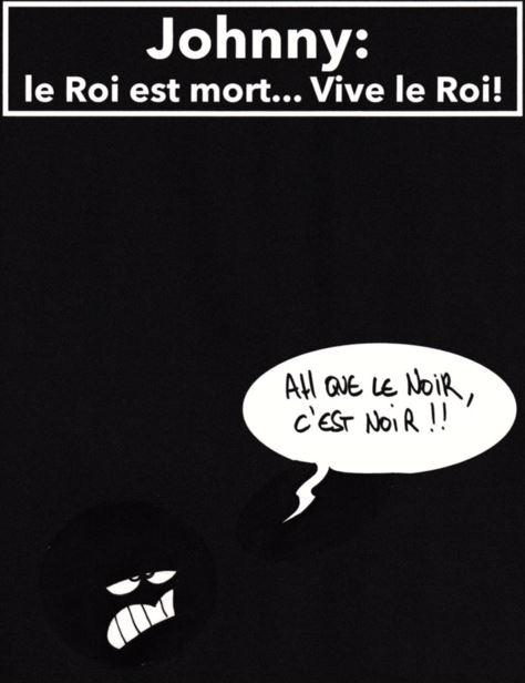 Humour Noir  très Noir - Page 5 00000042