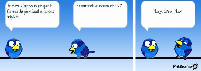 Les Birds Dessinés - Page 4 00000056