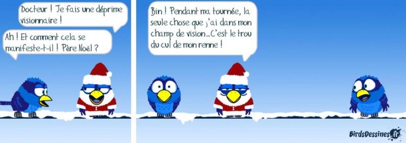 Les Birds Dessinés - Page 4 00000057