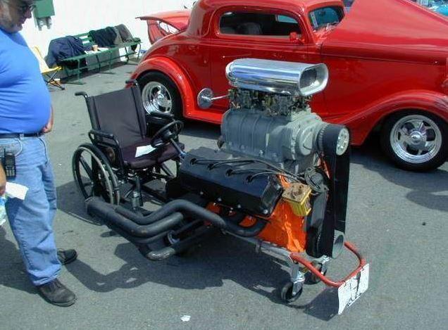 Humour en image du Forum Passion-Harley  ... 00000070