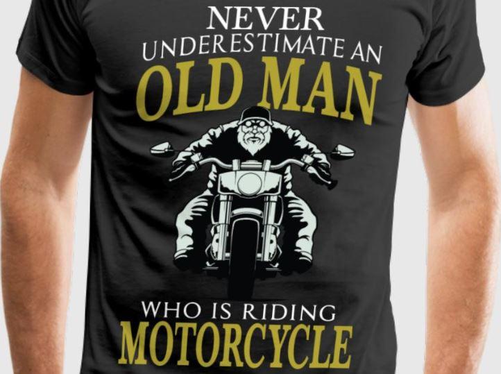 Humour en image du Forum Passion-Harley  ... 00000137