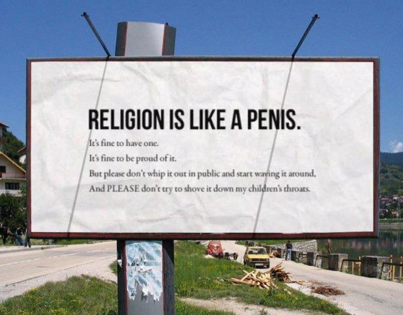Les panneaux drôles, bizarres, étranges - Page 3 00000a32