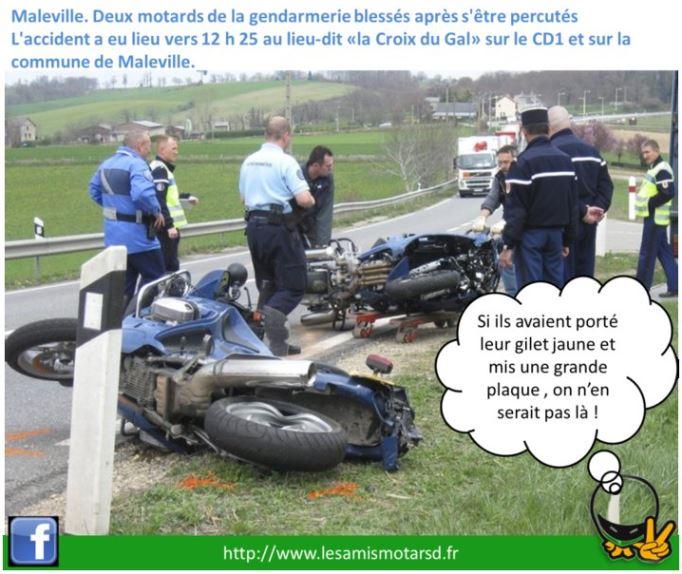 Humour en image du Forum Passion-Harley  ... 0000ab11