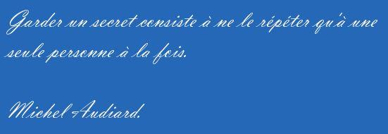 Les saillies cinglantes de Michel Audiard - Page 3 00ab10