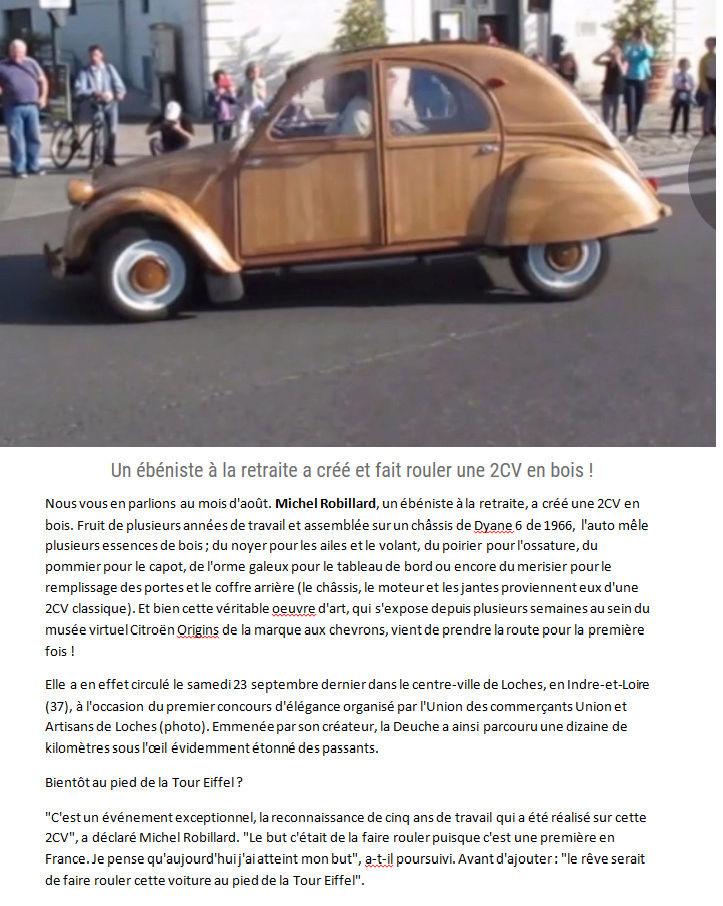 Humour en image du Forum Passion-Harley  ... - Page 4 Zzz10