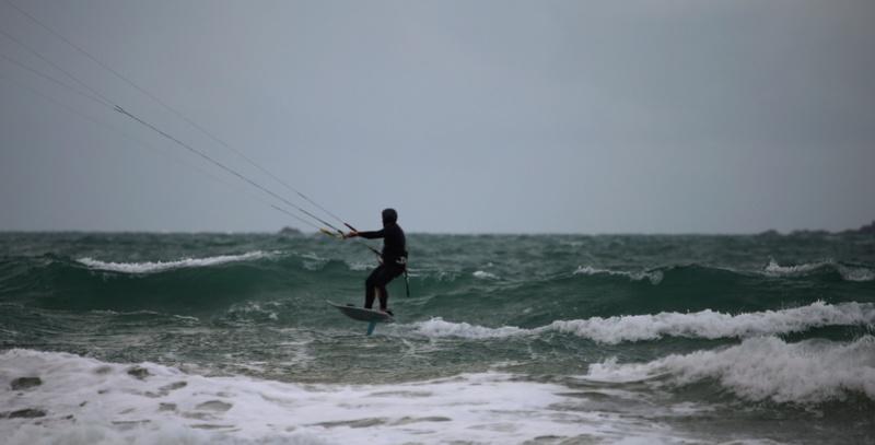 Et le foil dans les vagues alors .... relance ! - Page 7 Img_0311