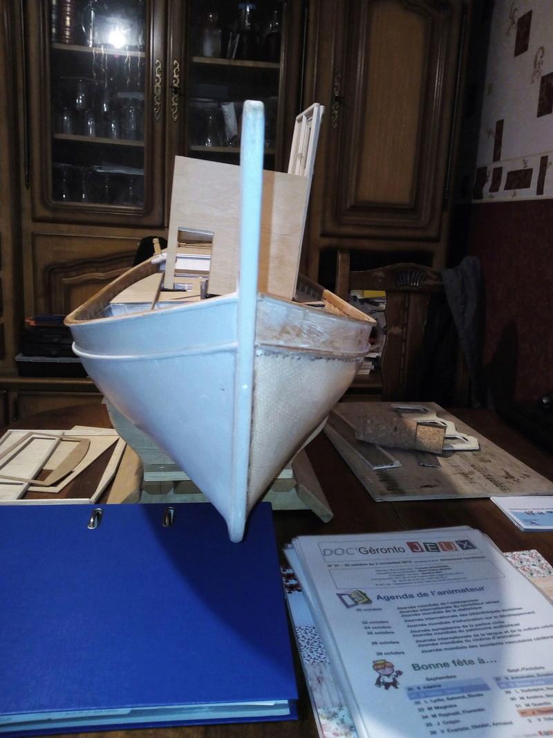 quel est ce bateau? Img_2043