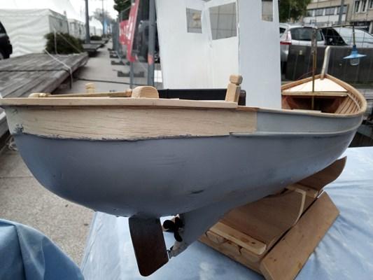 quel est ce bateau? Img_2084