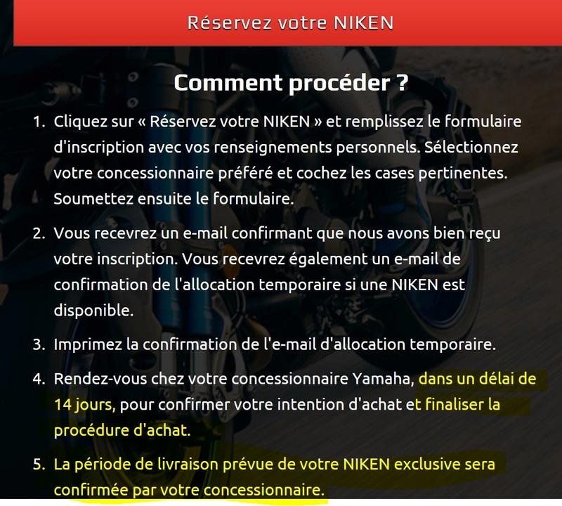 Nouveau CP3 : NIKEN Captur15