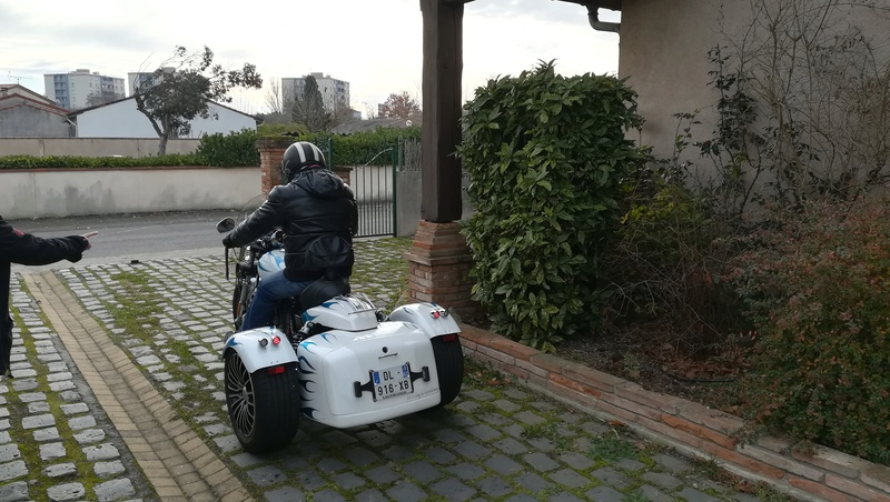Changement de Trike Img_2011
