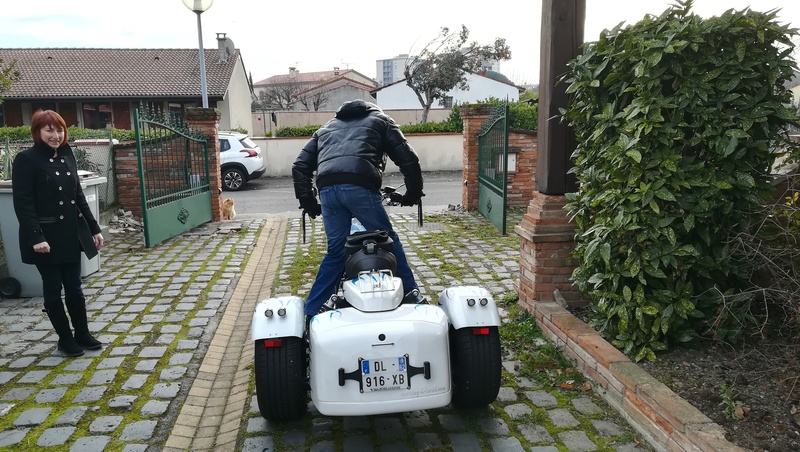 Changement de Trike Img_2012