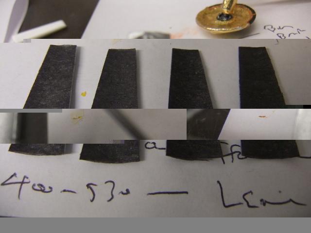 Le Module Lunaire de MONOGRAM/REVELL au 1/48ieme ! - Page 5 Dscf3273