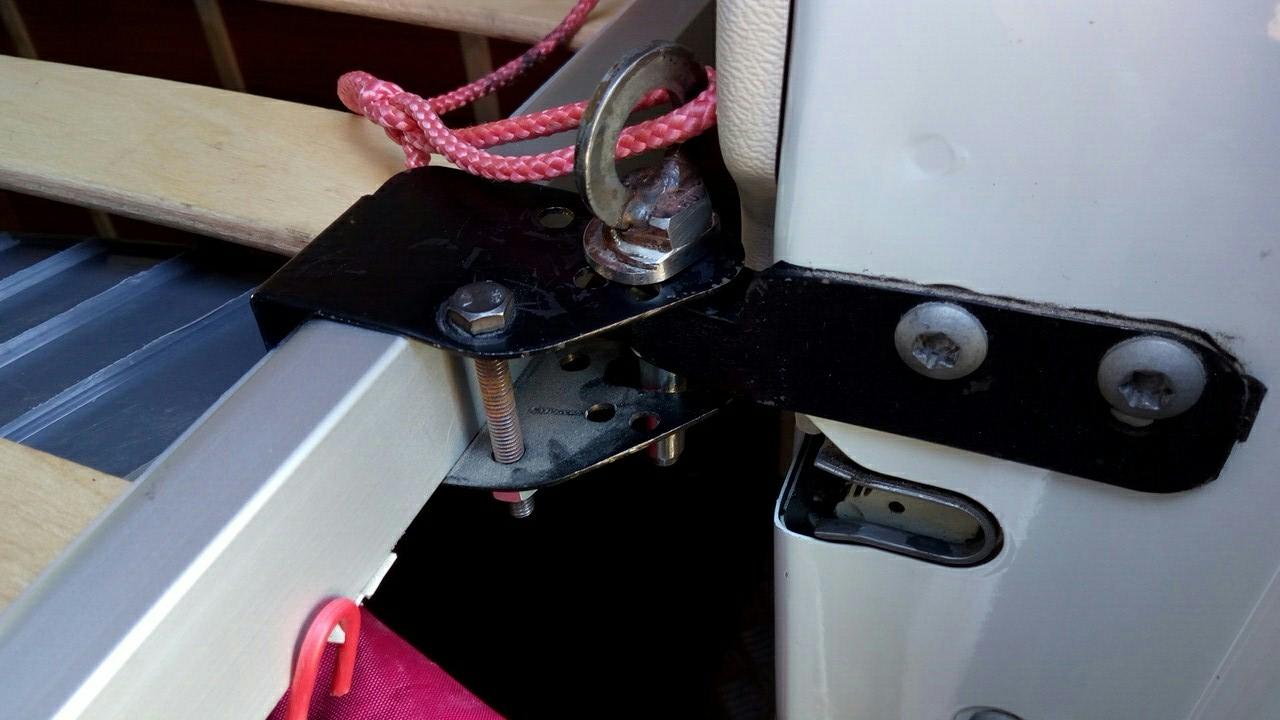 Portes arrière Fiat Ducato Img_1511