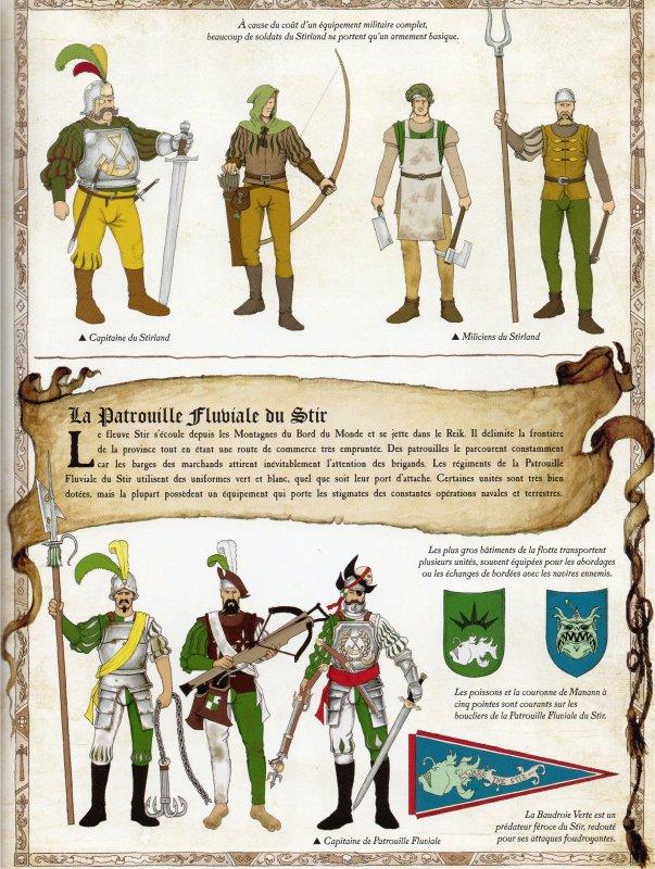 Armée de Stirland. - Page 2 Img01510