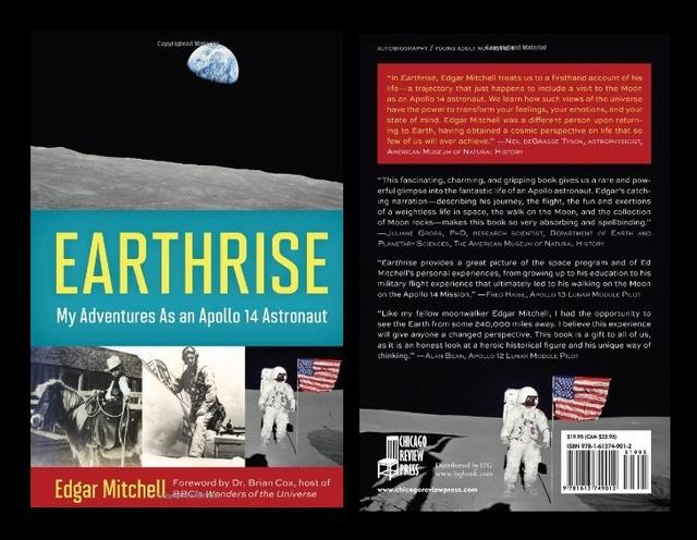 [LIVRE] La Terre se lève (Edgar Mitchell) Mitche10