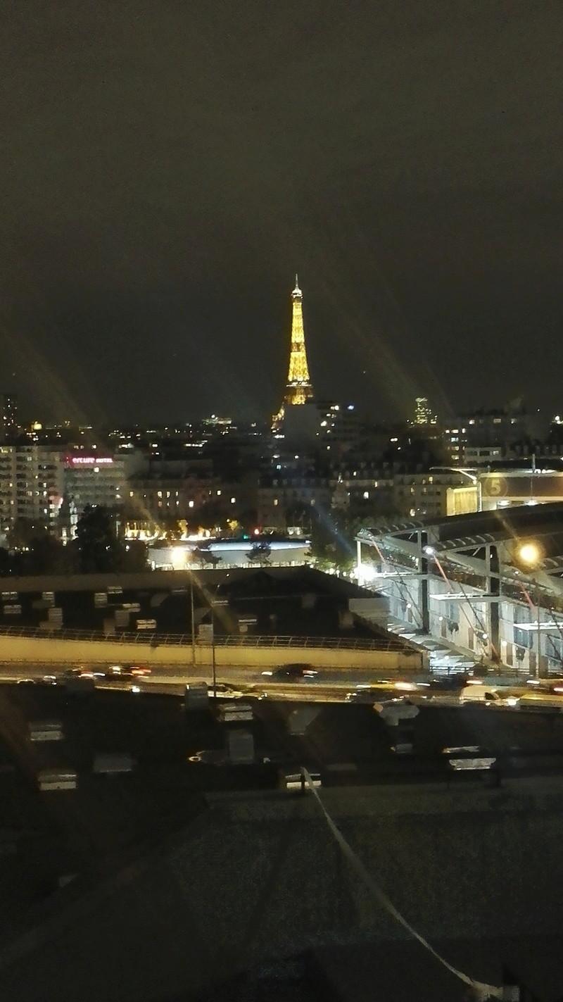 Ici c est Paris!!!! Img_2011