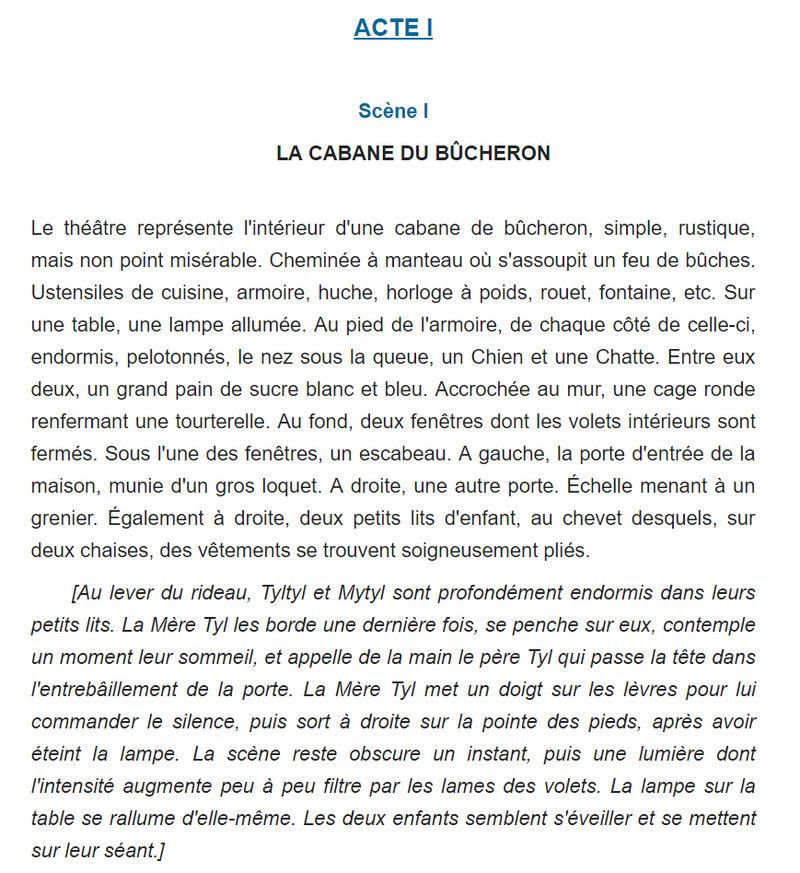 Concours de Théâtre Didasc10
