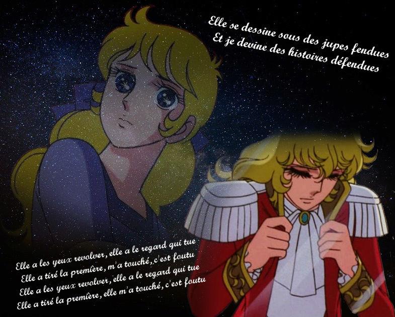 Aurore F - Page 27 _51