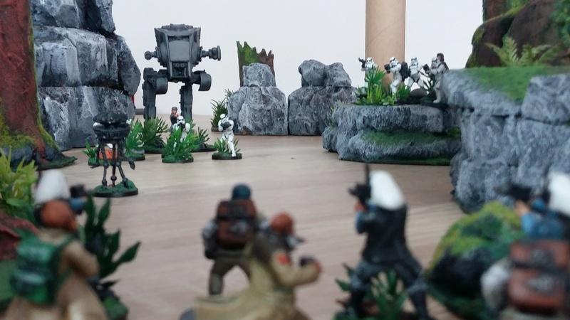 [Legion] Sais Endor Projekt - Seite 2 Endort13